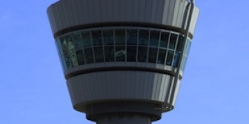 Belgian air traffic control in danger of going bankrupt
