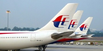 Malaysia Airlines undergoes drastic restructuring