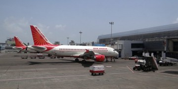 Air India permanently grounds overweight cabin crew