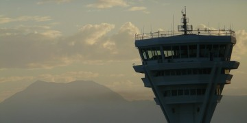 State of the art ATC system causes flight delays in Hong Kong