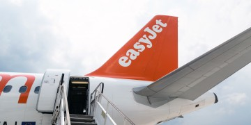 Easy to pledge, hard to deliver: easyJet wants to reduce flight delays