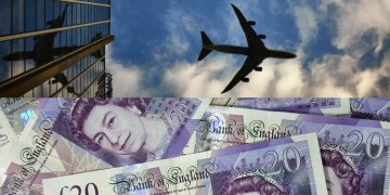 Airline tricks cost British passengers £400 million yearly in compensation