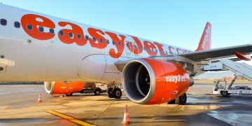 EasyJet pilots to vote on fatigue issue