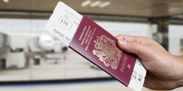 Britons set to face holiday tax