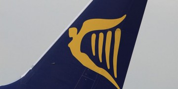 Ryanair shamefully cancels 6 flights