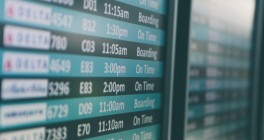 5 tips to make sure you receive compensation for your delayed or cancelled flight