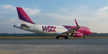 Wizz Air awarded the highest rating possible for security
