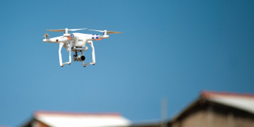 Flights cancelled at Gatwick due to overflying drones. Are you entitled to compensation?