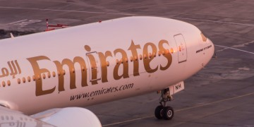 Supreme Court denies appeal request from Emirates and upholds passengers' rights when departing from the EU