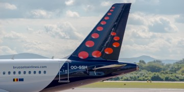 Agreement between Brussels Airlines and their Pilots! Great news for everyone involved