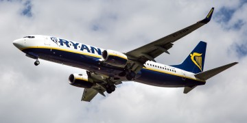 Ryanair cabin crew will go on strike in four different countries, expect flight delays and cancellations all over Europe.