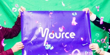 Please welcome our new global brand: Yource! – Green Claim is no more