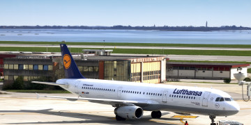Lufthansa crew strike October 2019: Will I be affected and can I claim compensation?