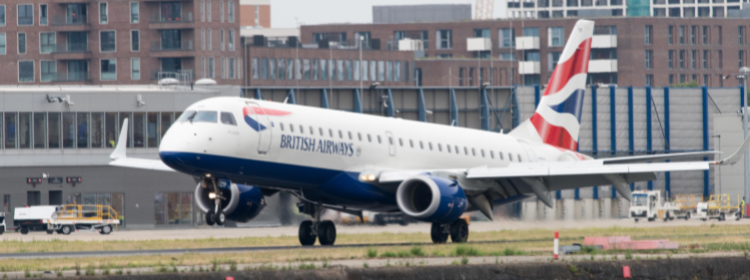 British Airways: Flight delays and cancellations due to technical issue