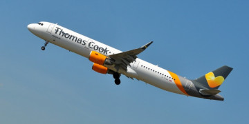 Thomas Cook: will the brand come back next year?