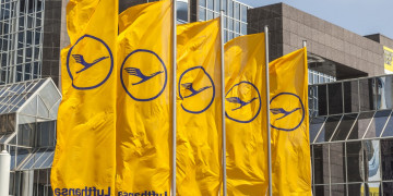 Lufthansa sues no-show passenger for skiplagging