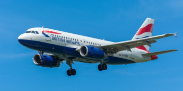 Are the passengers on the BA flight that mistakenly landed in Edinburgh owed compensation?