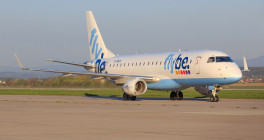Flybe : annulations pour raisons opérationnelles