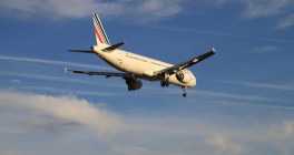 Air France launches a scheme to avoid paying compensation to its passengers