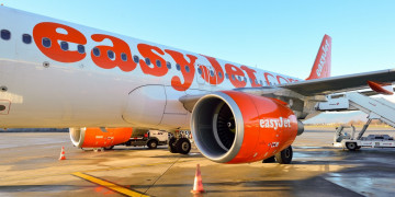 EasyJet: Compensation stories, facts and history