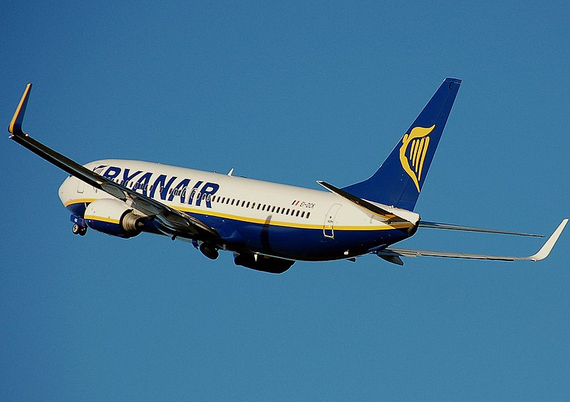 Huelgas que pueden afectar al tráfico aéreo en Europa durante agosto