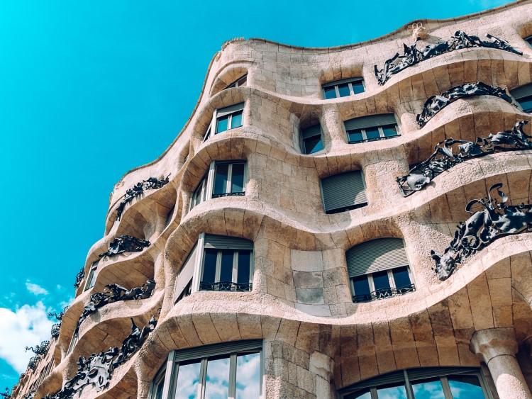 Barcelona El Pratte da la bienvenida a una de las mejores ciudades de Europa