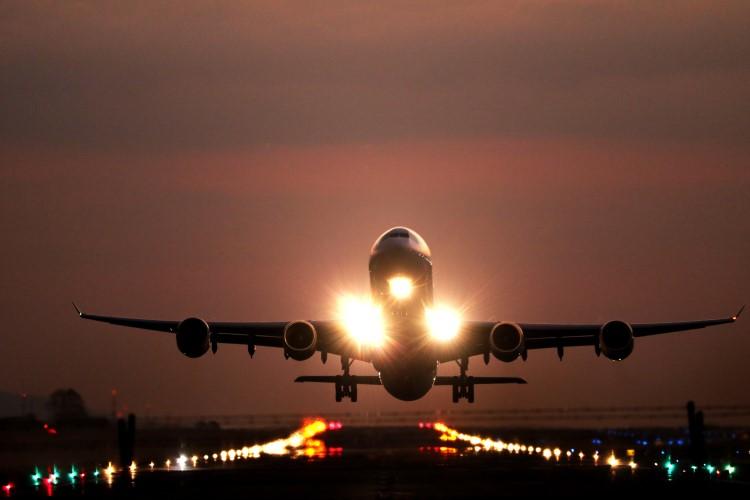 Los 8 mejores aeropuertos de Europa y cómo se comparan con el resto del mundo